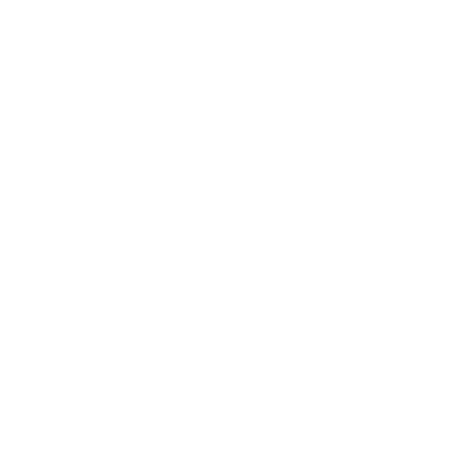 Bright Vietnam
