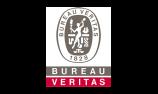 Bureau Veritas_png