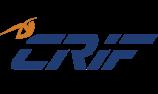 CRIF (1)