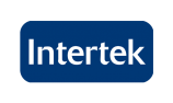 intertek_png